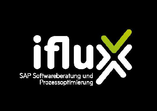 iflux GmbH   Germany - DEV